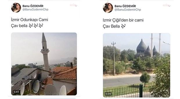 chp-izmir-eski-il-baskani-banu-ozdemir-cav-bella-tweeti-nedeniyle-tutuklandi-734969-1.