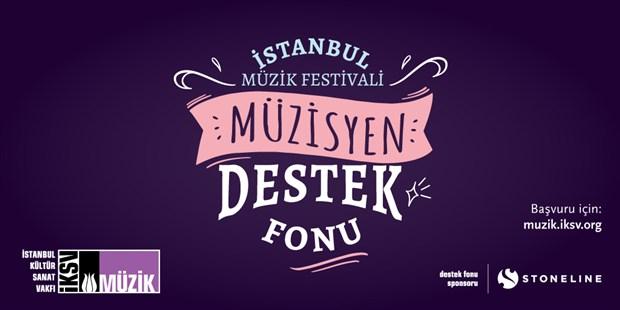 istanbul-muzik-festivali-muzisyen-destek-fonu-nu-hayata-geciriyor-735060-1.
