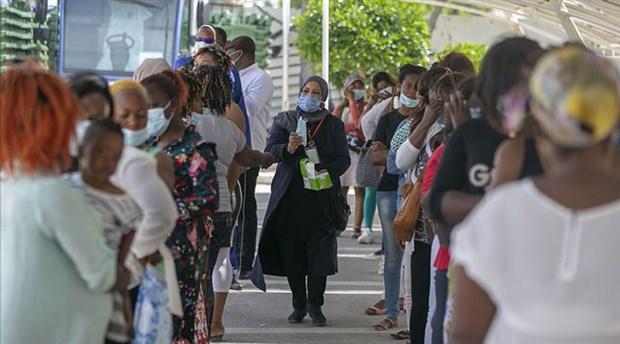 27-mayis-ulke-ulke-koronavirus-salgininda-son-durum-vaka-sayisi-5-7-milyona-yaklasti-736438-1.