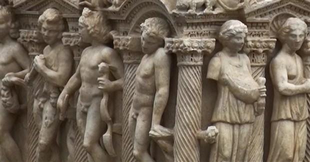 antik-roma-donemine-ait-lahitte-truva-savasi-nin-tasvir-edildigi-belirlendi-736420-1.