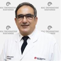 dso-sitma-ilacinin-klinik-calismalarini-askiya-aldi-736175-1.