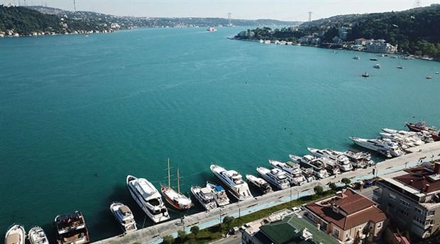 istanbul-bogazi-ndaki-renk-degisiminin-nedeni-ortaya-cikti-736346-1.