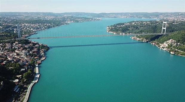 istanbul-bogazi-ndaki-renk-degisiminin-nedeni-ortaya-cikti-736347-1.