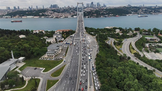 istanbul-valiligi-nden-yeni-kriz-uyarisi-evden-calismaya-devam-edilmesi-gerekiyor-736264-1.