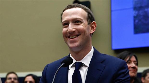 facebook-un-kurucusu-zuckerberg-sosyal-medya-tartismasinda-trump-in-yaninda-736880-1.