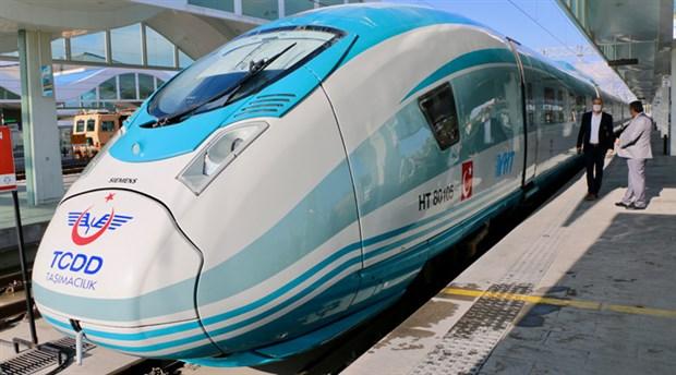 hizli-tren-seferleri-basladi-736721-1.
