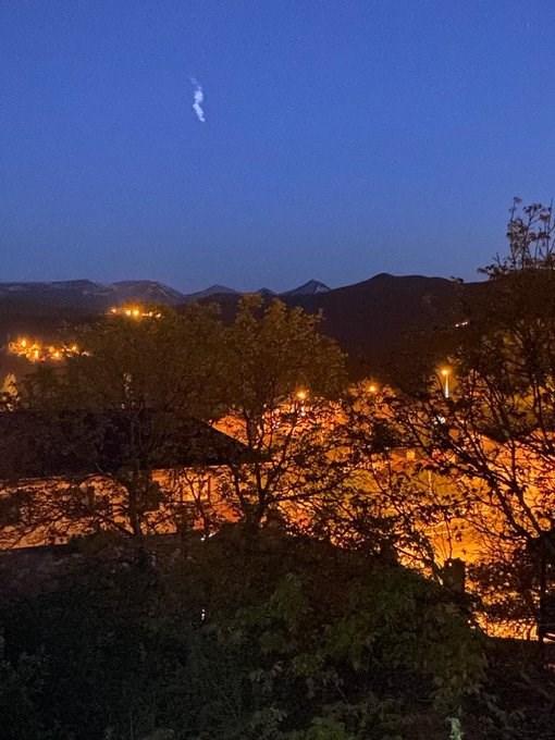 trabzon-dan-goruntulenen-meteor-nereye-dustu-736755-1.