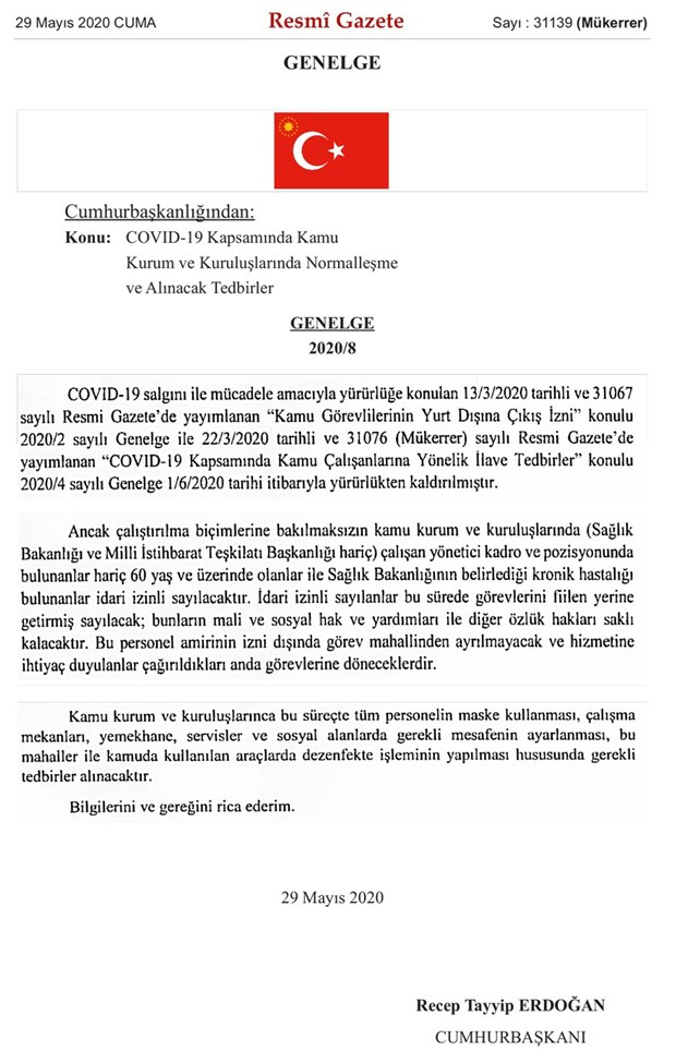 erdogan-duyurmustu-idari-izinlerle-ilgili-genelge-yayimlandi-737481-1.