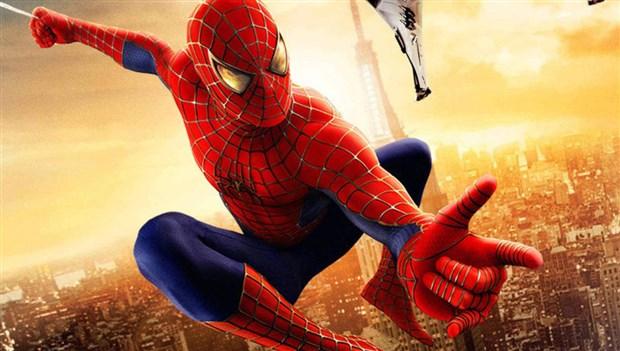 super-kahraman-olmak-icin-kendilerini-orumceg-isirtip-hastanelik-oldular-737769-1.