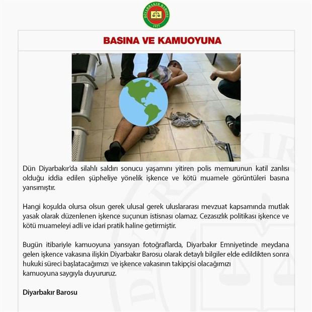diyarbakir-barosu-sosyal-medyada-paylasilan-iskence-fotograflari-uzerine-harekete-gecti-738195-1.