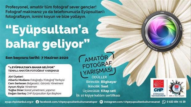 eyup-te-odullu-fotograf-yarismasi-738417-1.