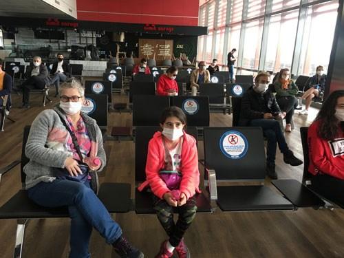 sabiha-gokcen-havalimani-ndan-da-ucuslar-basladi-sunexpress-izmir-den-ucus-duzenleyen-ilk-hava-yolu-sirketi-oldu-738438-1.