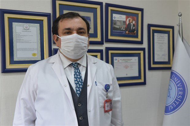 bilim-kurulu-uyesi-demircan-dan-hastane-uyarisi-738751-1.