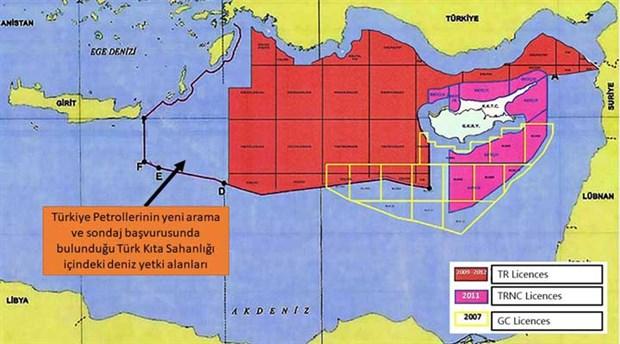petrol-icin-ruhsat-basvurusu-yapilan-alanlari-gosteren-harita-paylasildi-739136-1.