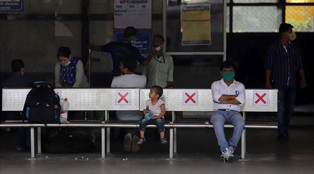3-haziran-ulke-ulke-koronavirus-salgininda-son-durum-iyilesenlerin-sayisi-3-milyonu-gecti-739548-1.