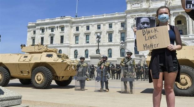 george-floyd-protestolari-pentagon-washington-a-asker-konuslandirdigini-acikladi-739281-1.