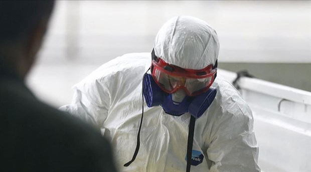 5-haziran-ulke-ulke-koronavirus-salgininda-son-durum-vaka-sayisi-6-7-milyonu-gecti-740318-1.