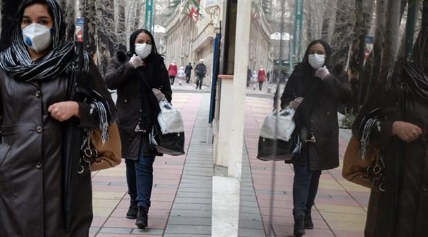6-haziran-ulke-ulke-koronavirus-salgininda-son-durum-brezilya-da-can-kaybi-artiyor-740562-1.