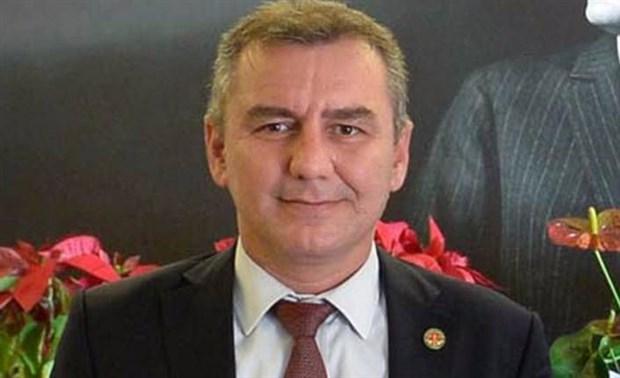 hukuksuzlugun-muzakeresi-olmaz-741067-1.