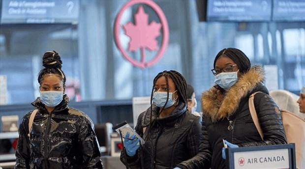 10-haziran-ulke-ulke-koronavirus-salgininda-son-durum-iyilesenlerin-sayisi-3-6-milyonu-asti-742423-1.