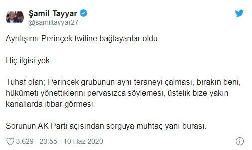 samil-tayyar-gorevden-ayrilmamin-perincek-ile-ilgisi-yok-742748-1.