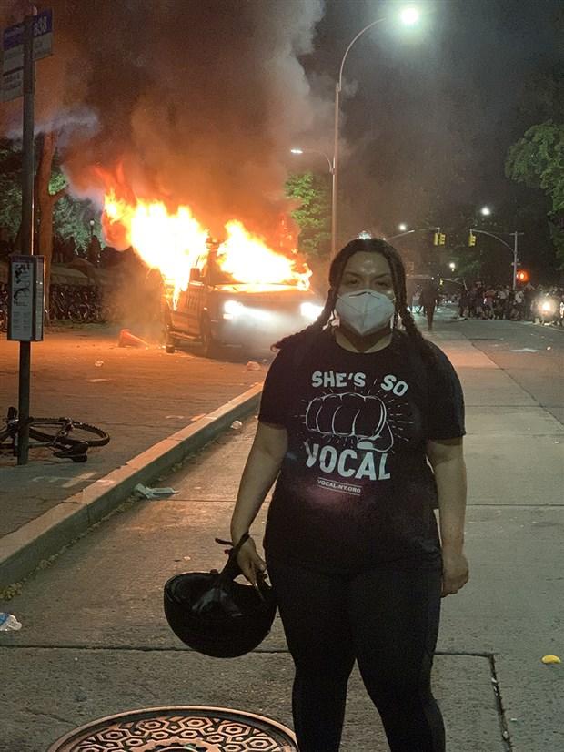sokaklarda-yasanan-bir-patlama-742485-1.