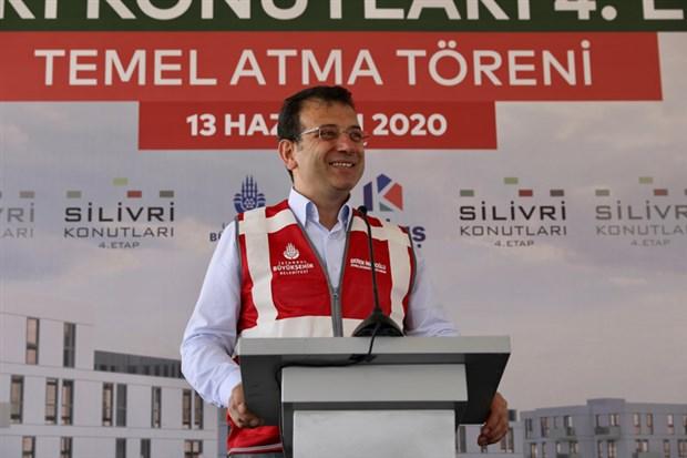 imamoglu-istanbul-un-en-cilgin-projesi-depremle-mucadeledir-743690-1.