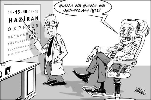 libya-krizi-asmak-yeni-osmanliciligi-diriltmek-743881-1.