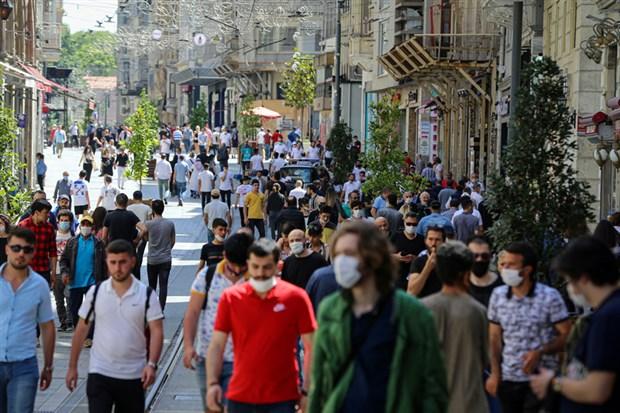 turkiye-de-dogrulanmis-olgu-sayilarindaki-artis-alarm-veriyor-745891-1.