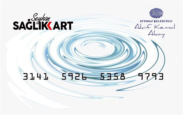 seyhan-dan-tedavide-indirim-icin-saglik-kart-746893-1.