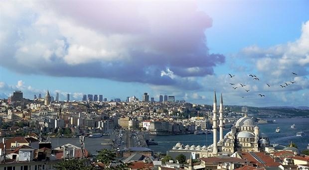 istanbul-da-normallesmeyle-birlikte-hava-kirliligi-yuzde-38-artti-747239-1.