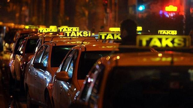 istanbul-taksiciler-odasi-aksu-turkiye-de-siyasetin-kaderini-degistirecek-bir-topluluguz-747276-1.