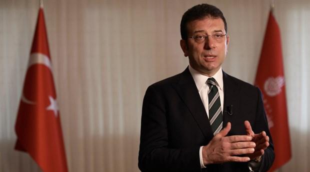 istanbul-taksiciler-odasi-aksu-turkiye-de-siyasetin-kaderini-degistirecek-bir-topluluguz-747277-1.