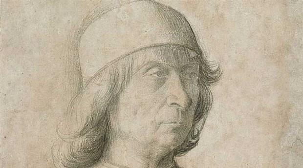ibb-bellini-ye-ait-oldugu-dusunulen-fatih-portresini-londra-dan-satin-aldi-748734-1.