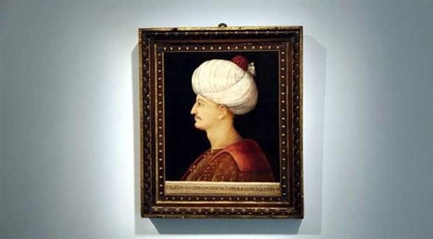 ibb-bellini-ye-ait-oldugu-dusunulen-fatih-portresini-londra-dan-satin-aldi-748735-1.