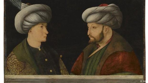 imamoglu-ndan-fatih-sultan-mehmet-tablosu-elestirilerine-yanit-749077-1.