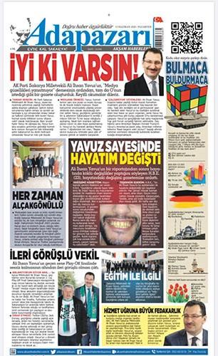 akp-milletvekili-yavuz-u-elestiren-gazeteciler-ifade-verdi-749640-1.