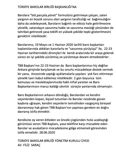 tbb-yoneticileri-feyzioglu-nu-istifaya-cagirdi-749788-1.