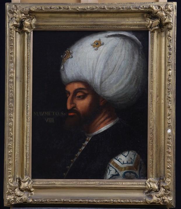 ibb-nin-fatih-tablosunu-almasi-ardindan-milli-saraylar-dan-karsi-hamle-750200-1.