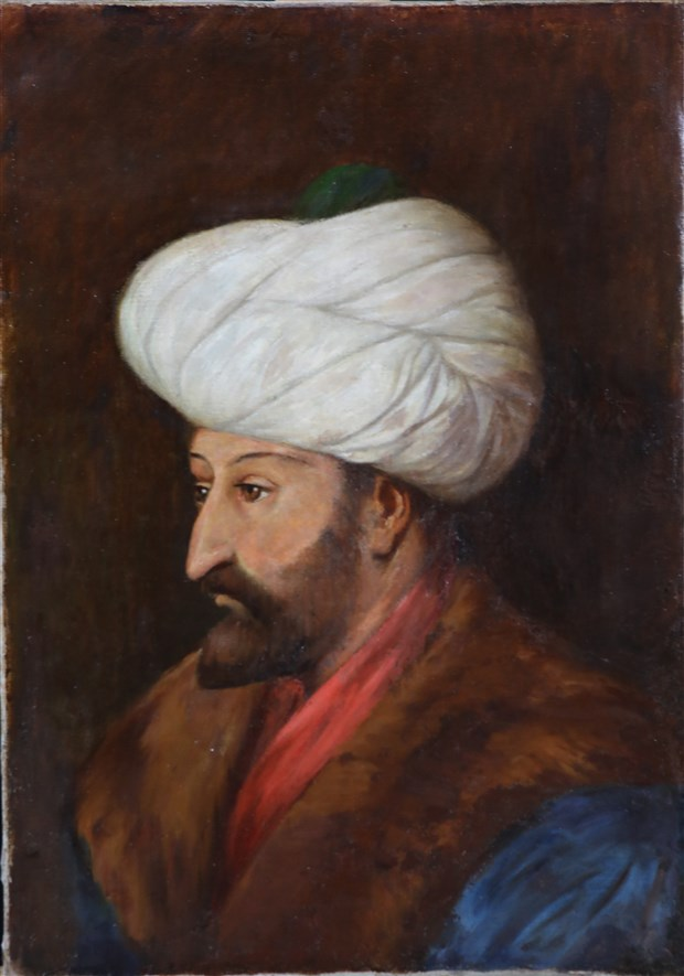 ibb-nin-fatih-tablosunu-almasi-ardindan-milli-saraylar-dan-karsi-hamle-750201-1.