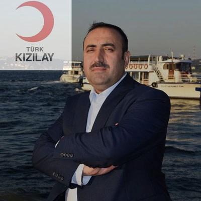 kizilay-operasyonuna-tatsiz-olaylar-itirafi-750034-1.