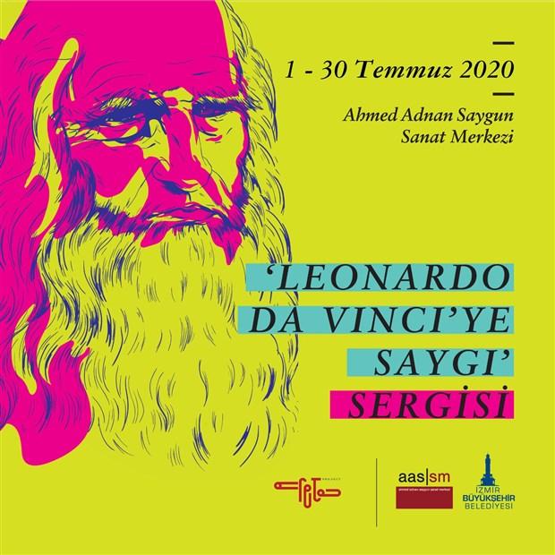 leonardo-da-vinci-yeniden-izmirlilerle-bulusuyor-750212-1.