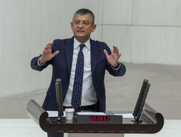 barolarin-bolunmesi-teklifi-meclis-te-gorusuluyor-muhalefetten-tepki-751118-1.