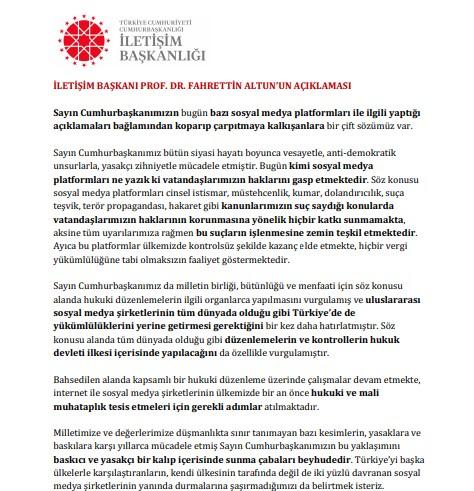 cumhurbaskanligi-erdogan-in-sosyal-medya-aciklamasi-carpitildi-751584-1.