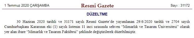 erdogan-in-dun-yanlislikla-kurdugu-universite-bugun-kapatildi-751371-1.