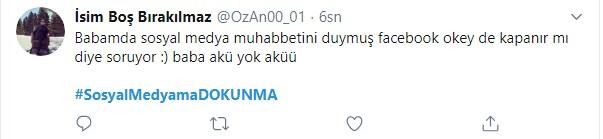 sosyalmedyamadokunma-etiketi-twitter-da-gundem-751594-1.