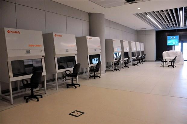 test-ticareti-basladi-istanbul-havalimani-gunde-4-5-milyon-kazanacak-751511-1.