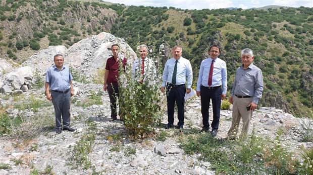 2017-de-temeli-atilan-baraj-tum-cabalara-ragmen-yerinde-bulunamadi-752537-1.