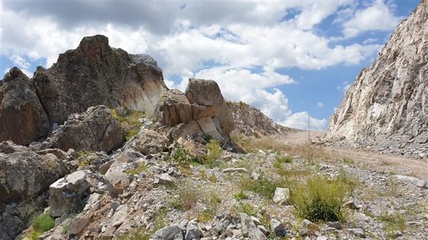 2017-de-temeli-atilan-baraj-tum-cabalara-ragmen-yerinde-bulunamadi-752539-1.