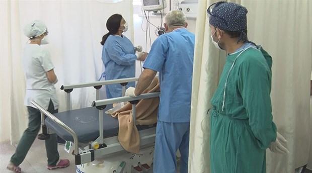 cerrahpasa-tip-fakultesi-calisanlari-salginda-son-durumu-anlatti-boyle-giderse-calisacak-halimiz-kalmayacak-752326-1.